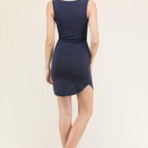 Dresses - Oh so cute Dress!